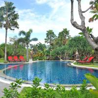 Fotografie hotelů: Bali Aroma Exclusive Villas, Seminyak