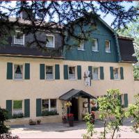Hotel Pictures: Zur Edlen Krone, Neuhausen