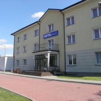 Zdjęcia hotelu: Hotel Julianów, Warszawa