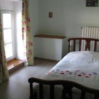 Hotel Pictures: Les Alouettes, Brainville-sur-Meuse