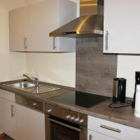 One-Bedroom Apartment (3 Adults) - Disability Access