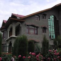 Harwan Resort