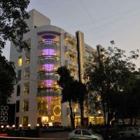 Fotos del hotel: Hotel El Dorado, Ahmedabad