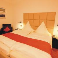 Hotelbilleder: Hotel - Restaurant Zur Post, Kell
