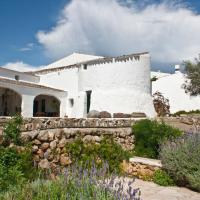 Hotel Pictures: Agroturismo Sa Torre Blanca, Port dAddaia