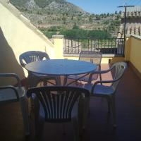 Hotel Pictures: Casa Lola, Beceite