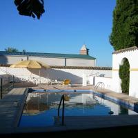 Hotel Pictures: Alojamiento Rural Oda Andaluza, Cazalilla