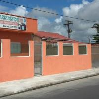Hotel Pictures: Iguape Apartamentos - Unidade Ilha Comprida, Ilha Comprida