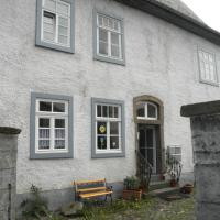 Hotelbilleder: Altstadthaus, Arnsberg