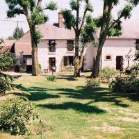 Hotel Pictures: Le Clos Fleuri, Vineuil
