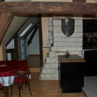Hotel Pictures: Les Grisettes, Troyes