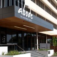 Foto Hotel: Abode Woden, Canberra