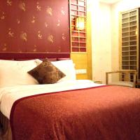 Superior Queen Room with Free Local calls
