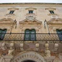 ホテル写真: B&B Palazzo Senape De Pace, ガリポリ