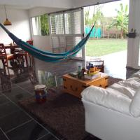 Hotel Pictures: Villa Ana Joaquina, Rozo