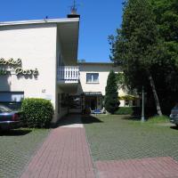 Hotel Pictures: Hotel Restaurant zur Post, Wuppertal