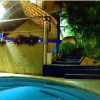 Photos de l'hôtel: Villas Bahia Dorada, Acapulco