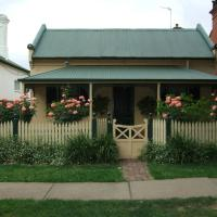 Hotel Pictures: Best Street Bed & Breakfast, Wagga Wagga