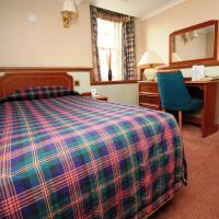 Hotel Pictures: Salutation Hotel, Perth