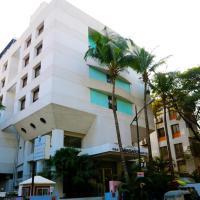 Φωτογραφίες: The Ambassador Hotel, Pune