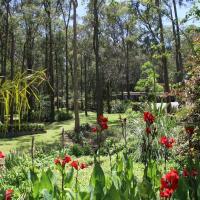 Hotel Pictures: Werekataba, Mount Hutton