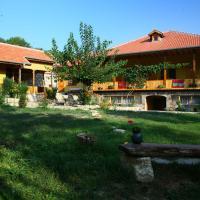 Fotos de l'hotel: Pelican Birding Guest House, Vetren