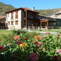 Hotel Pictures: Rincón de Luna, Vega de Caballeros