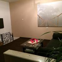 Hotelbilleder: Apartments Hildesheim, Hildesheim