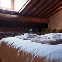 Superior Three-Bedroom Apartment