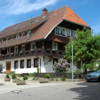 Hotel Pictures: Gästehaus Kaiser, Höchenschwand