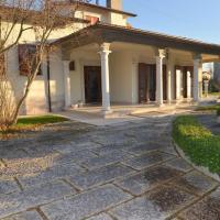 Hotelbilleder: B&B Villa Adriano, Cavaion Veronese