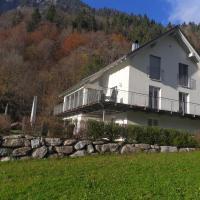 Hotel Pictures: Haus Maximilian, Dalaas