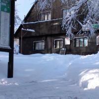 Hotel Pictures: Horska chata Kukacka, Deštné v Orlických horách