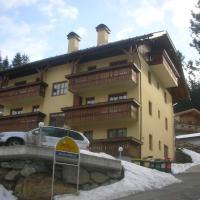 Hotel Pictures: Appartement Colussi, Bad Kleinkirchheim