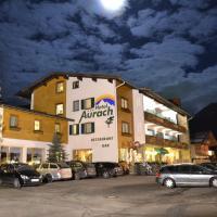 Hotel Pictures: Hotel Aurach, Aurach bei Kitzbuhel