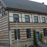 Hotel Pictures: B&B Loonsch Hof, Kortessem