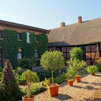 Hotelbilleder: Raminorca Hotel-Pension, Ramin