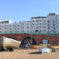 Hotel Pictures: Old Ship Hotel - The Hotel Collection, Brighton & Hove