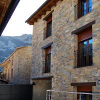 Hotel Pictures: Estasía, Sopeira