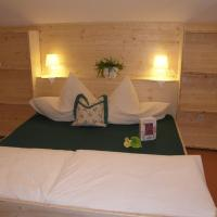 Zdjęcia hotelu: Ferienhaus Ötztal, Oetz