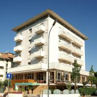 Hotelbilder: Hotel Casali, Cervia