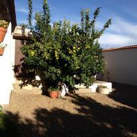 Hotel Pictures: Los Abuelos de Mengabril, Mengabril