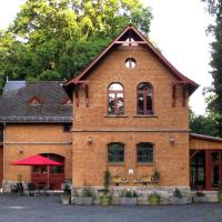 Hotel Pictures: Kutscherhaus am Weiher, Hundsdorf