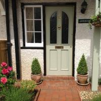 Arngrove Bed & Breakfast