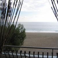 Hotellbilder: Casa del Sole, Letojanni