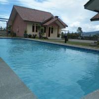 Hotelfoto's: Villa Mandala Wangi, Palayangan