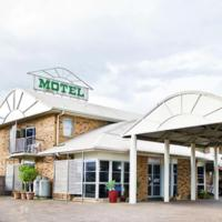 Hotel Pictures: Gympie Muster Inn, Gympie