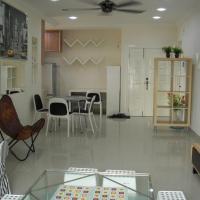 Fotos del hotel: 8 O'Clock Lodge_Condo@Bandar Utama, PJ - Kuala Lumpur, Petaling Jaya