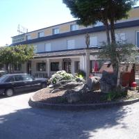 Hotel Pictures: Cruceiro do Monte, Tui
