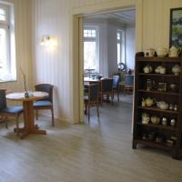 Hotel Pictures: Hotel Willert, Wismar